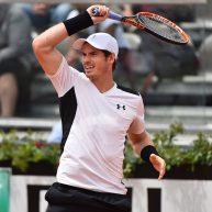 Per allungarsi la carriera, Djokovic e Murray imitano Federer e Nadal anche nella vacanza forzata?