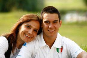 Manuale del genitore… Con un figlio con una – forte – passione sportiva