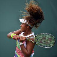 Tennis, Serena ko con Osaka. Solo 6 ci erano riuscite e 5 sono state N.1