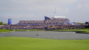 Le pagelle di Ryder Cup? Chicco 10, Poulter 9,5,Tiger 5 e Mickelson 3!
