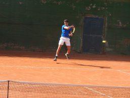 Tennis, la rivolta dei giovani