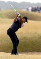 Tiger, Tsitsipas e la grande bellezza dello sport batteranno sempre la potenza