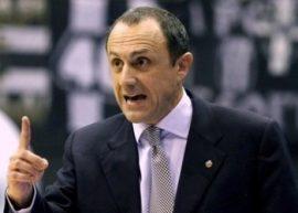 La solita Italia o l'Italia che batte la Serbia e rivaluta un'intera generazione?