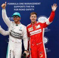 Fangio, Fittipaldi, Hamilton, Vettel, Verstappen… Qual è l'età giusta per un pilota di Formula 1?
