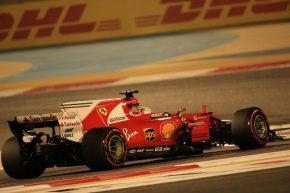 """Fiorio: """"Per tornare grandi in Ferrari serve tempo. Io non lo ebbi perché con Senna…"""""""