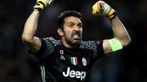 Madama, 10. Da 10 e mezzo per come ha gestito l'addio di Buffon. Applausi a Napoli, Lazio, Atalanta, Spal e Chievo