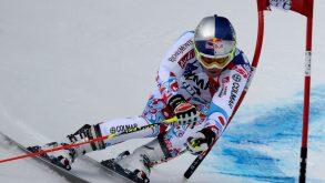Addio SuperG, discesa-sprint e più paralleli. Sci alpino, è questa la strada giusta?
