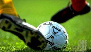 Coronavirus, lo stop del calcio visto dalle donne che non lo seguono…
