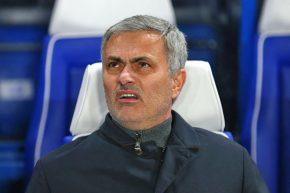Licenziato Pochettino, il Tottenham a Mourinho