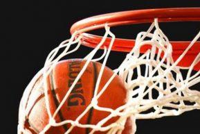 Quando il basket ammetteva il pareggio