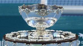 Macché vecchia e stanca! La Davis s'accende con Nadal, Zverev, Coric, i migliori yankees, e… Italia-Francia