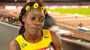 Bolt e Thompson k.o. E' finita la Giamaica della velocità?