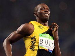 Bolt vince anche quando perde. L'oro di Gatlin è una sconfitta