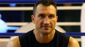 Wladimir Klitschko si ritira, tre nomi nel futuro di Joshua…
