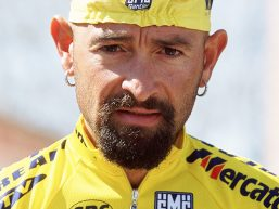 2 Agosto 1998 Marco Pantani trionfa al Tour de France