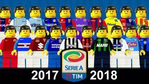 """Beccantini: """"Juve favorita, ma occhio al Napoli e alle milanesi"""""""