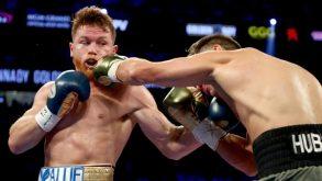 Boxe, tra Alvarez e Golovkin finisce in parità
