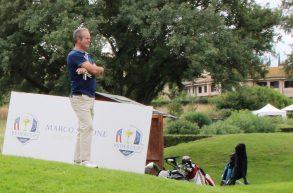 """Golf, al Marco Simone il prestigioso circuito nazionale di """"CheBanca!"""": vincono Rondanini, Valente e Domeniconi"""