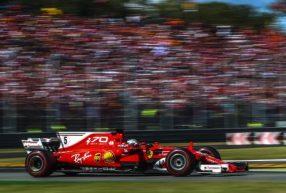 """""""Tranquilli, la Ferrari resterà in Formula 1: ci sono troppi soldi in ballo"""""""