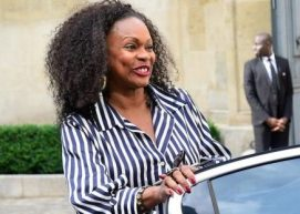 La Francia che ha vinto l'Olimpiade 2024 riduce il budget per lo sport e aumenta quello per la lotta alla sedentarietà