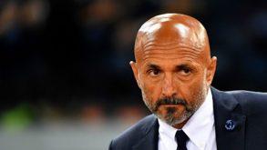 L'Inter, altro che terriccio, scivola su De Zerbi! E… chi porta la madama all'altare?