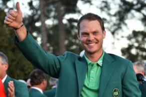 Dalla giacca verde alla crisi: la storia di Danny Willett, la storia del golf…