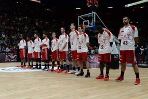 Basket, Milano scudetto meritato, ma non è stata una grande stagione