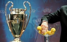 """""""Ringhio"""" Gattuso ritrova il sorriso in Coppa"""