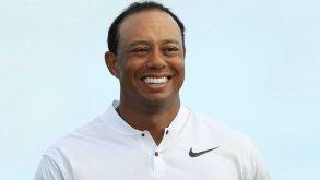 """""""Il ritorno di Tiger è il più grande di tutti i tempi. E ora, caro golf, bisogna sgonfiare le palle…"""""""