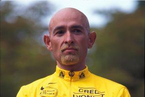 14 febbraio 2004, l'addio a Marco Pantani