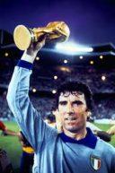 28 febbraio 1942, nasce Dino Zoff