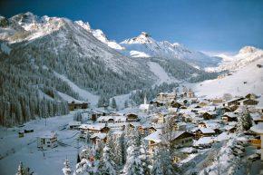 L'Olimpiade invernale 2026: Torino, Milano, o le Dolomiti? Comunque una occasione… a 5 Stelle!