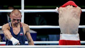 Boxe, l'Irlanda denuncia in un documento ufficiale: a Rio 2016 match truccati