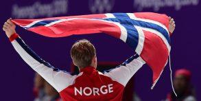 Dal 9 alla Norvegia allo zero a bob, freestyle e skeleton azzurri. Un'Olimpiade senza 10…