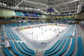 Freddo, neve, impianti, spettatori: smascheriamo l'Olimpiade di PyeongChang!