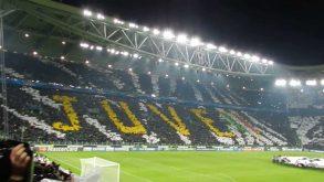 La Juventus sempre numero 1: sarà la prima società a battere moneta virtuale, la bitcoin!