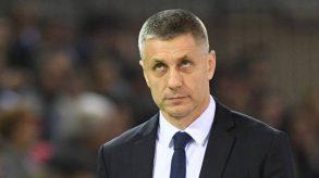 Pallavolo, primo clamoroso ammutinamento contro l'allenatore: il no dei giocatori a Stoytchev mette nei guai Modena