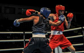 Il 6 luglio l'Aiba dovrà essere in regola o la boxe sarà fuori dai Giochi