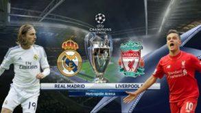 Benevento-Cagliari vale di più di Real Madrid-Liverpool?