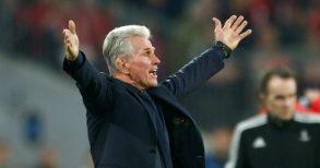 Che lezione, il Bayern! In Italia, non è mai colpa nostra, non siamo mai noi che abbiamo sbagliato…