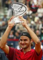 20 maggio 2002, Federer entra nei top 10