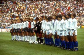 Italia-Germania è già nel 2022, fra partite epiche, sfottò e record: cinque sfide mondiali, zero sconfitte