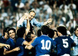 Italia-Brasile 3-2: la favola vera di chi ha affrontato a viso aperto il Brasile e l'ha battuto…