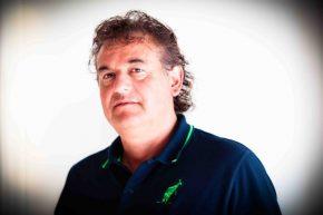 Milano caput tennis: il colpo del mercato è il gemellaggio Vavassori-Tc Ambrosiano