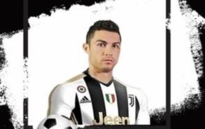 Ronaldo in Italia: un miracolo, una vittoria o una tragedia?