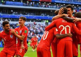 Mistero Inghilterra: con quell'allenatore un po' così, quel gioco un po' così…