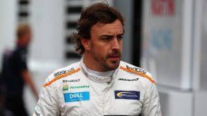 E se avesse ragione Alonso? La F1 non è più uno spettacolo o lui ha bisogno di altri stimoli per diventare il più grande?