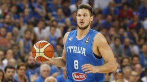 Milano e Gallinari: il basket come il Giorno della Marmotta