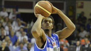Basket, brava Italia, ma il Mondiale non risolverà i problemi