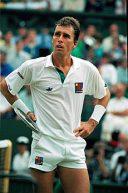 27 Settembre 1982 Lendl vince il torneo di Inglewood